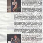 Messaggero Veneto, 28.09.2015