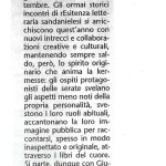 Vita Cattolica, 09.2015